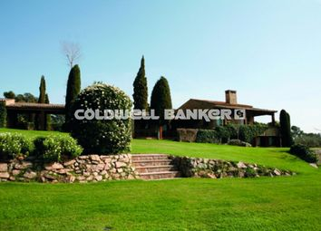 Thumbnail 13 bed property for sale in Baix Empordà, Torrent De Girona, Spain