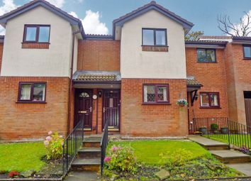 2 bed flat for sale in Highgrove Close, Bolton BL1