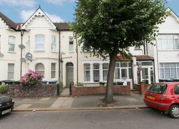 Thumbnail 2 bed terraced house for sale in Tottenhall Road, Palmers Green