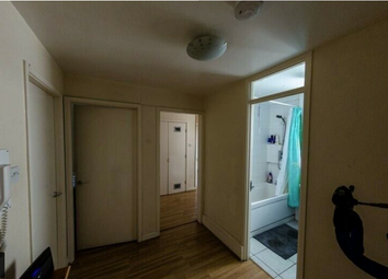 Oak Lane, London E14. Room to rent          Just added