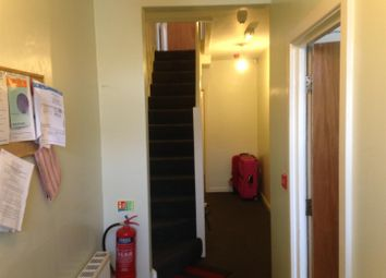Thumbnail 5 bedroom property for sale in Kingswood Road, Fallowfield, Manchester