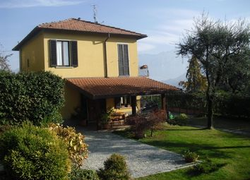 Thumbnail 2 bed villa for sale in Mezzegra, Lombardy, Italy