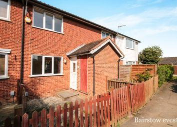 Thumbnail 2 bedroom property to rent in Bushbarns, Cheshunt, Waltham Cross