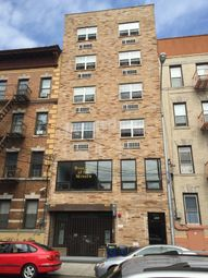Thumbnail Studio for sale in 2381 Belmont Ave, Bronx, Ny 10458, Usa