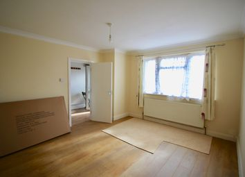Thumbnail 4 bed semi-detached house to rent in Burnham Lane, Slough