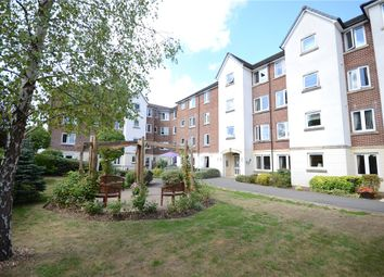 Thumbnail 1 bed property for sale in Kingsley Court, Windsor Way, Aldershot