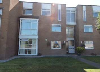 Thumbnail 2 bed detached house to rent in Meadow Court, South Meadow Lane, Preston