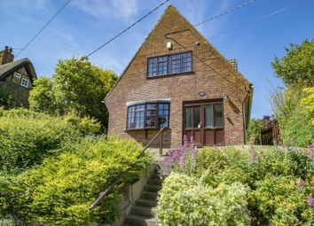 3 bed detached house for sale in The Crossings, Stream Road, Upton, Didcot OX11