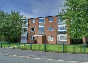 Thumbnail 1 bed flat to rent in Bag Lane, Atherton, Manchester