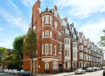 Thumbnail 1 bed flat for sale in Sloane Court West, Chelsea, London