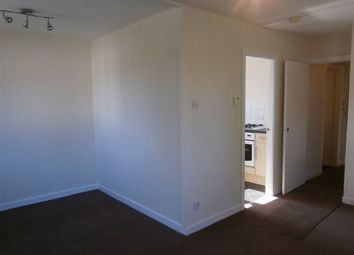 Thumbnail Studio to rent in 17 Brackenwood Mews, Ws