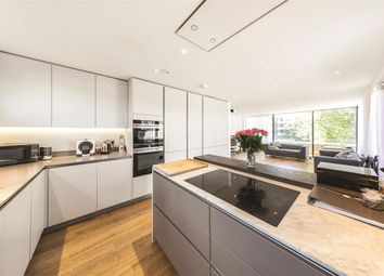 Thumbnail 3 bed penthouse for sale in Dyers Lane, London