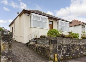Thumbnail 2 bed bungalow for sale in Middleton Drive, Largs, North Ayrshire
