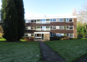 Thumbnail 2 bed flat to rent in Eaton Court, Mulroy Road, Sutton Coldfield