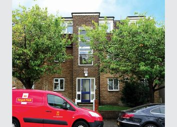 Thumbnail 1 bed flat for sale in Flat 3 Izzard Court, 104 Livingstone Road, Croydon, Greater London