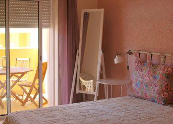 Thumbnail 2 bed apartment for sale in Conceição E Cabanas De Tavira, East Algarve, Portugal
