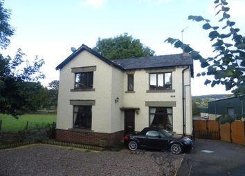 Thumbnail 3 bed property to rent in Donkey Lane, Folds Head, Calver, Hope Valley