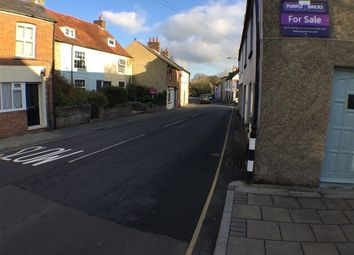 Thumbnail 3 bedroom semi-detached house to rent in Carisbrooke High Street, Newport, Isle Of Wight