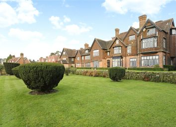 Thumbnail 4 bed property for sale in Frant Court, Frant, Tunbridge Wells, Kent