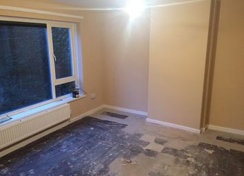 Thumbnail 3 bed terraced house to rent in Llanrumney, Cardiff
