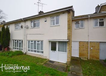 Thumbnail 1 bedroom property to rent in Orchard Mead, Hatfield