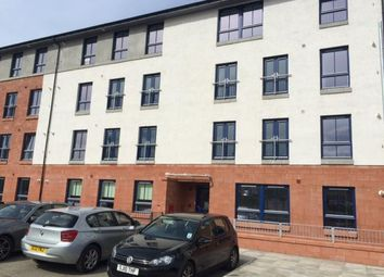 2 bed flat to rent in 0/1, 37 Kilbride Terrace, Glasgow G5