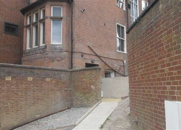 Thumbnail 2 bedroom flat to rent in Ednam Road, Dudley