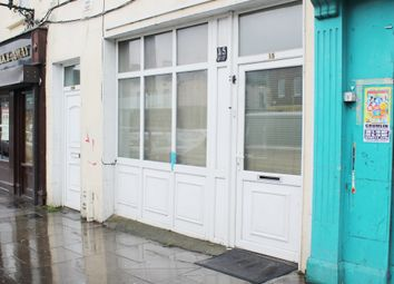 Thumbnail Property for sale in 15 Tyrconnell Road, Inchicore, Dublin 8