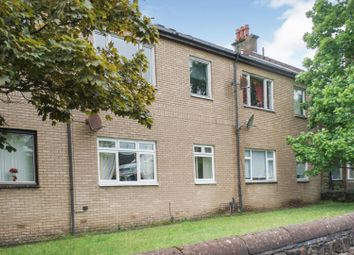 2 bed flat for sale in Holytown Road, Bellshill ML4