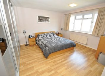 Thumbnail 4 bed detached house for sale in The Tye Road, Colchester