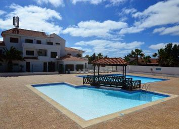 Thumbnail 1 bed duplex for sale in Parque Holandés, 1, 35649 La Oliva, Las Palmas, Spain