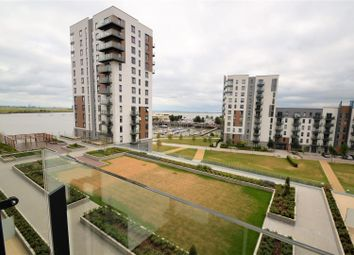 Thumbnail 1 bed property for sale in Pearl Lane, Gillingham