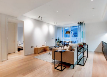 Thumbnail 2 bed flat for sale in Austin Street, Shoreditch, London