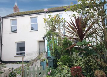 Thumbnail 2 bedroom detached house for sale in Berkeley Place, Ilfracombe