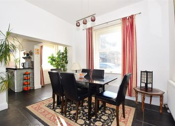 Thumbnail 5 bed end terrace house for sale in Ethelbert Terrace, Westgate, Kent