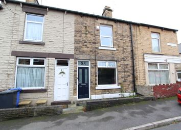 Thumbnail 3 bed terraced house to rent in Hunter Road, Hillsborough, Sheffield
