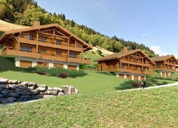 Thumbnail 3 bed chalet for sale in Le Grand Bornand, Haute-Savoie, Rhône-Alpes, France