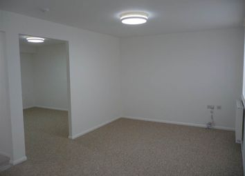 Thumbnail 1 bed flat to rent in Cheap Street, Newbury, Berkshire