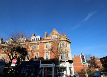 Thumbnail 1 bedroom flat for sale in 1A Ashley Road, Boscombe, Bournemouth
