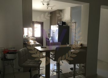 Thumbnail 2 bed apartment for sale in City Centre, Larnaka, Larnaca, Cyprus