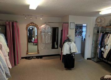 Thumbnail Retail premises to let in Lon Pobty, Bangor, Gwynedd