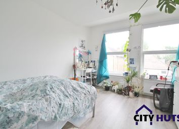 Thumbnail 2 bed flat to rent in Turnpike Mews, Turnpike Lane, London