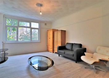 Thumbnail 1 bed flat to rent in Flat 1 Haddo Street, London