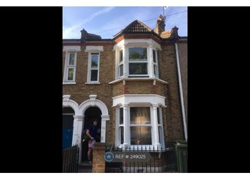 Thumbnail Room to rent in Holbeach Road, London