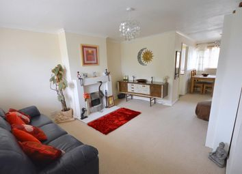 Thumbnail 3 bed semi-detached house for sale in Wynyard Grove, Auckland Park, Bishop Auckland