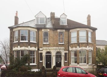 Thumbnail 2 bedroom flat to rent in Church Hill, Walthamstow, London
