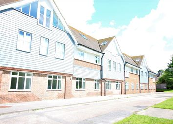 Thumbnail 2 bed flat to rent in Lakewood Road, Highcliffe, Christchurch