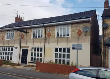 Land for sale in 94-98 Newstead Street, Hull, East Yorkshire HU5