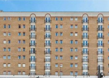 Thumbnail 1 bed flat for sale in High Street, Hounslow