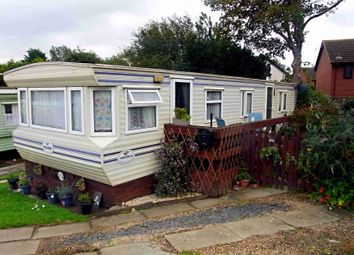 Thumbnail 2 bed mobile/park home for sale in Aberystwyth Holiday Village (Ref 5688), Aberystwyth, Ceredigion, Wales